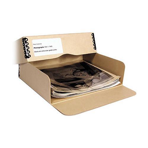 dúchas archival refere pressreader - 500×500
