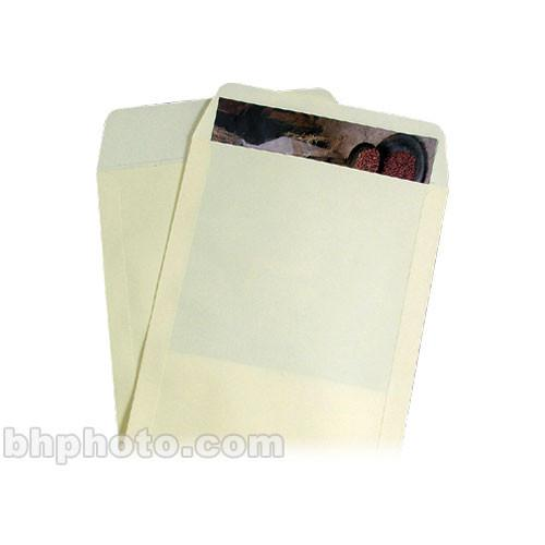 Archival Methods Flap Envelope - 8.5 x 10.5