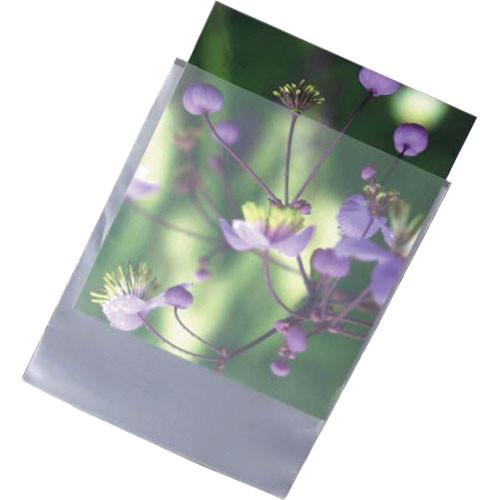 Archival Methods High-Density Poly Envelopes - 5.25 x 34-307
