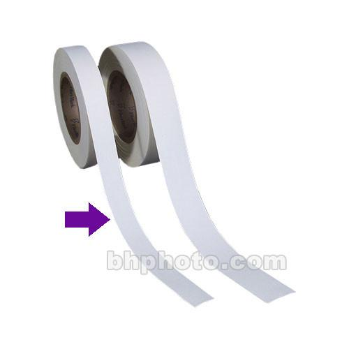 Archival Methods Linen Tape - 1