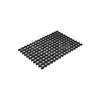 Arkay PVC Sink Mat for - 24x96