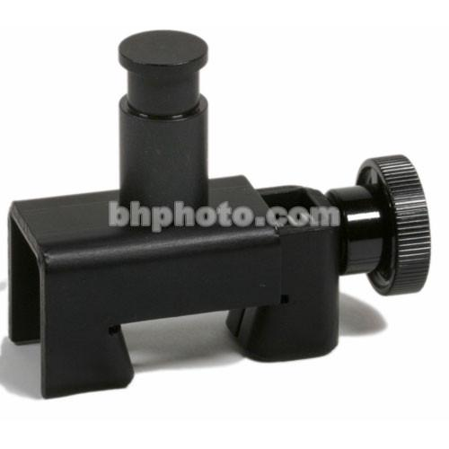 Arri Camera Clamp for Arrilux 125 Pocket Par L2.0004017