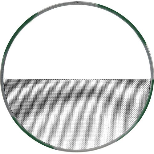 Arri Half Single Scrim for Arri 650, 1000 - L2.0005213