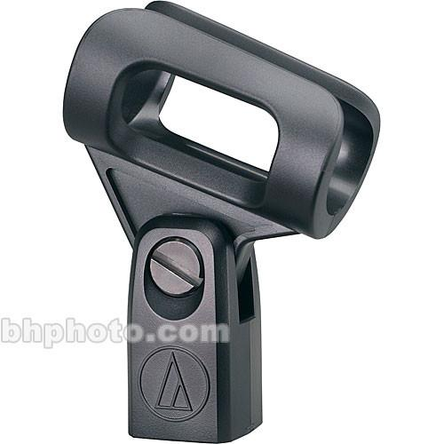 Audio-Technica AT8470 Quiet-Flex Mic Clamp AT8470