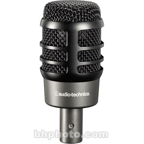 Audio-Technica ATM-250 Instrument Microphone ATM250