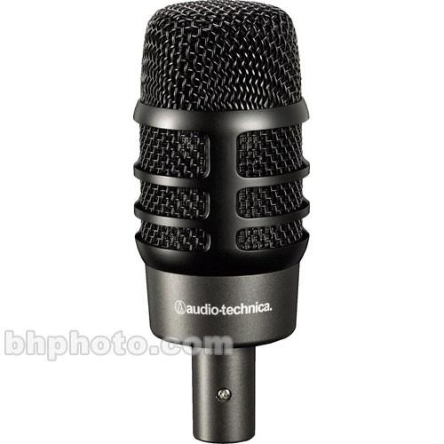 Audio-Technica ATM-250DE Instrument Microphone ATM250DE