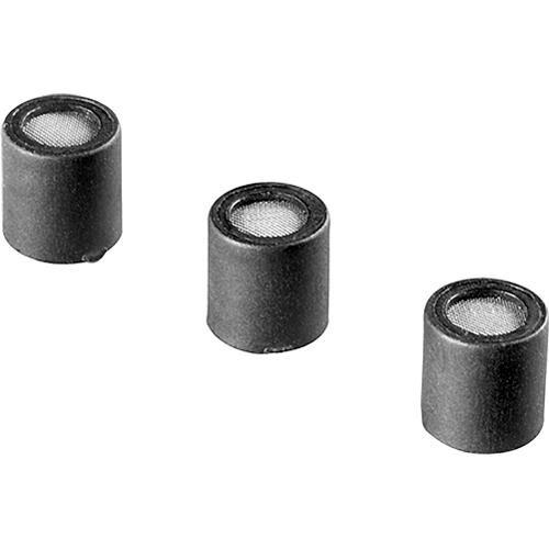 Audio-Technica Element Cover for AT899 - 3-Pack AT8150