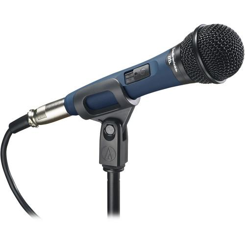 Audio-Technica MB1K/C Microphone with Cable MB1K/C