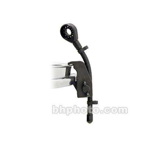 Audix  Drum Microphone Clamp DVICE-MICRO