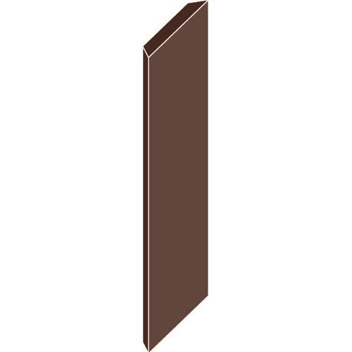 Auralex S3CT SonoSuede Corner Trap - Single Panel S3CT-BROWN