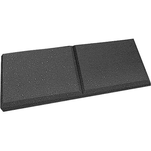 Auralex TruPanel (Charcoal Grey) - 5 Pieces TRUTRAPCHA