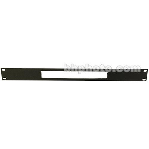 Aurora Multimedia Aurora Multimedia SRK001 Rack Mount SRK-1