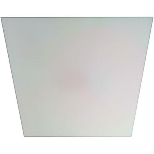 Autoscript Glass Panel Extra-Wide Hood RGFHXW RGFH-XW