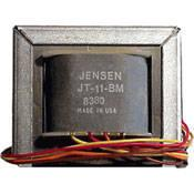 Avalon Design JT-1 Jensen Output Transformer Option JT-1