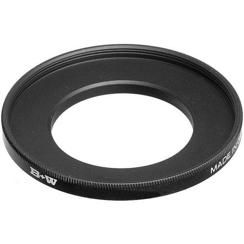 B W  30-37mm Step-Up Ring 65-025962