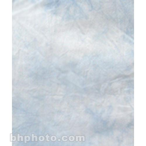 Backdrop Alley  Muslin Background BATD24SMSKY