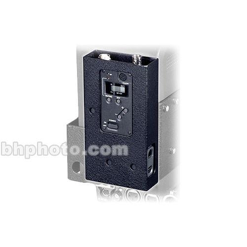 BEC BEC-WRR 810 Wireless Receiver Mounting Box BEC-WRR 810
