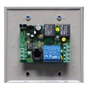 BEI Audio Visual Products 09-101-100 Low Voltage Control 9101100