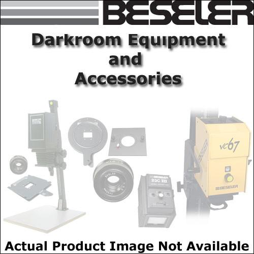 Beseler Omega Accessory Adapter Kit for 45VXL Series 8535