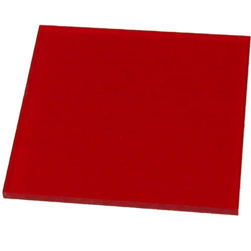 Beseler  Red Safety Filter 8040