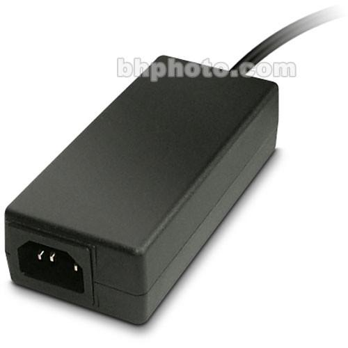 Blackmagic Design Universal Power Supply Adapter PSUPPLY-12V45W