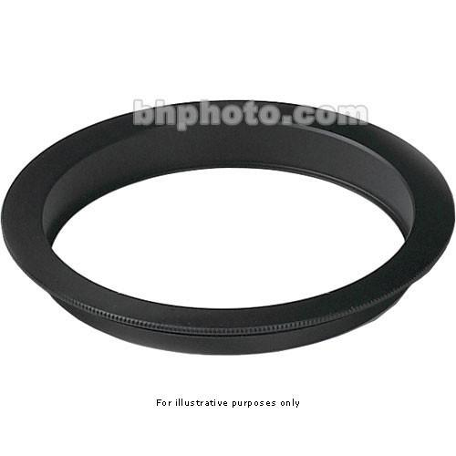 Bosch S1381 6-Pin to 4-Pin Lens Adapter F.01U.504.149