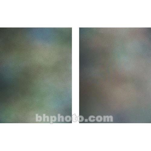 Botero 804 Double Sided Muslin Background, 10x24' - Warm