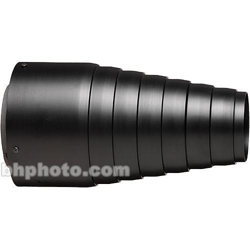 Broncolor 20 Degree Conic Snoot for all Broncolor, B-33.120.00