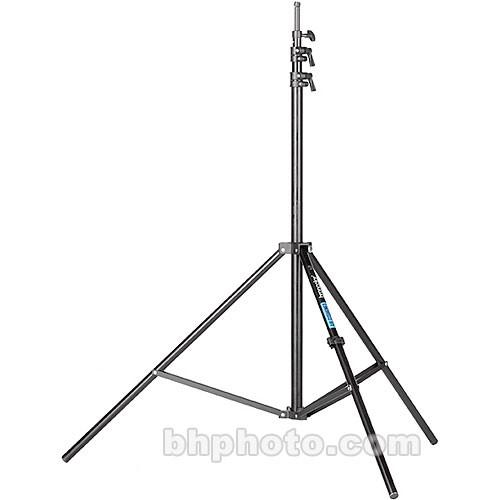 Broncolor  Junior Stand AC (8.2') B-35.100.00