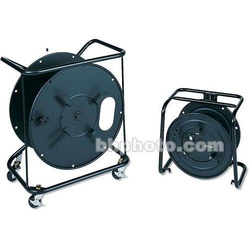 Canare  R460S Cable Spool R460S