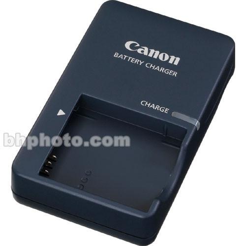Canon  CB-2LV Charger for NB-4L Battery 9764A001