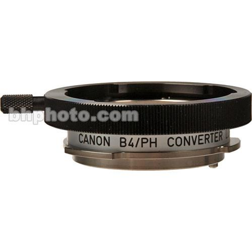 Canon  CB4PH B4 to PH Converter 1823A003