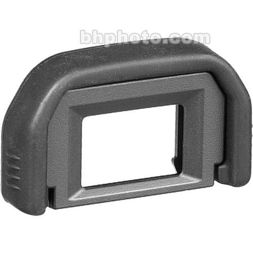 Canon Eyecup Ef for Digital Rebel Cameras 8171A001