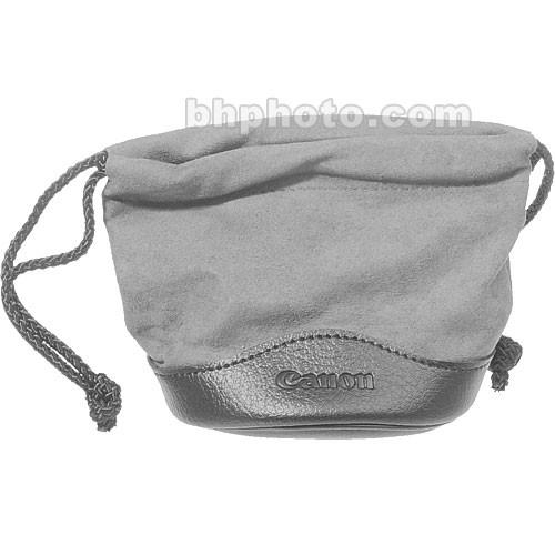 Canon  LP1011 Soft Lens Case 2787A001