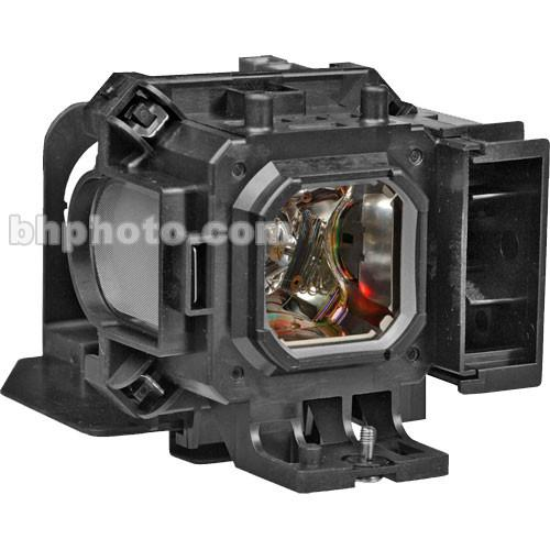 Canon LV-LP26 Projector Replacement Lamp 1297B001