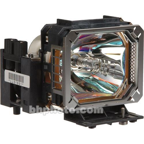 Canon RS-LP02 Projector Replacement Lamp 1311B001