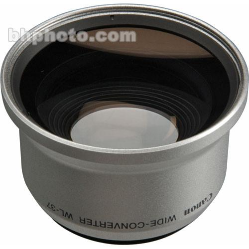 Canon  Wide Converter Lens Kit 4674A001