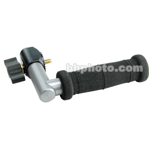 Cartoni 90 Degree Short Handle for Sigma Fluid Head S112