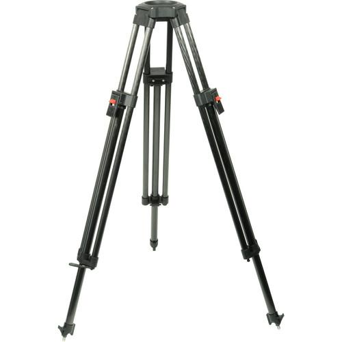 Cartoni A303 Ultra-Light Single Stage Carbon Fiber Tripod A303