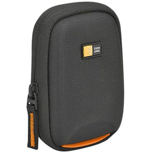 Case Logic SLDC-201 Ultra Compact Camera Case SLDC-201