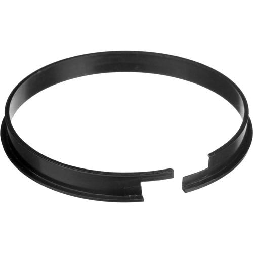 Cavision ARP498 Adapter Ring for Lens Accessories ARP498