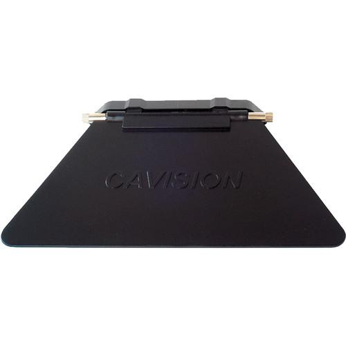Cavision MBF3 French Flag - For 3x3 Matte Box MBF-3