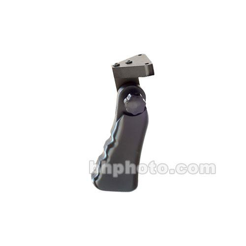 Cavision RSHS-ENG Heavy Duty Single Handgrip RSHS-ENG