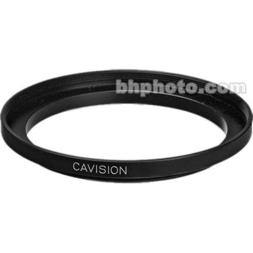 Cavision VFT52AJ Adapter Ring for JVC Cameras Viewfinder VFT52AJ