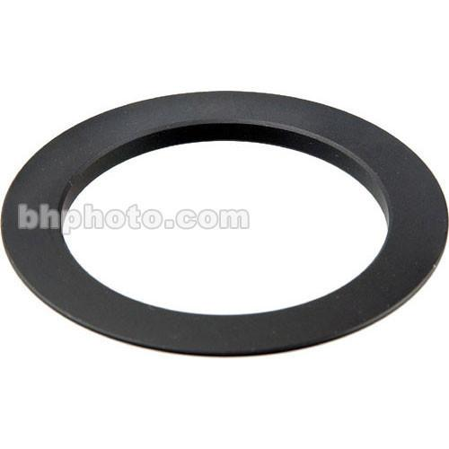 Century Precision Optics FA-8X2086 86mm Adapter Ring 0FA-8X20-86