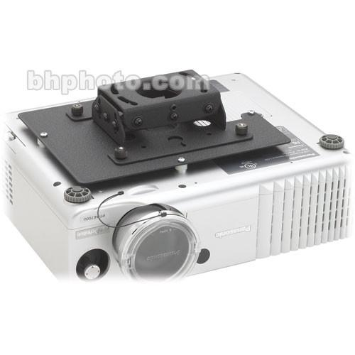 Chief Custom Inverted LCD/DLP Projector Ceiling RPA086