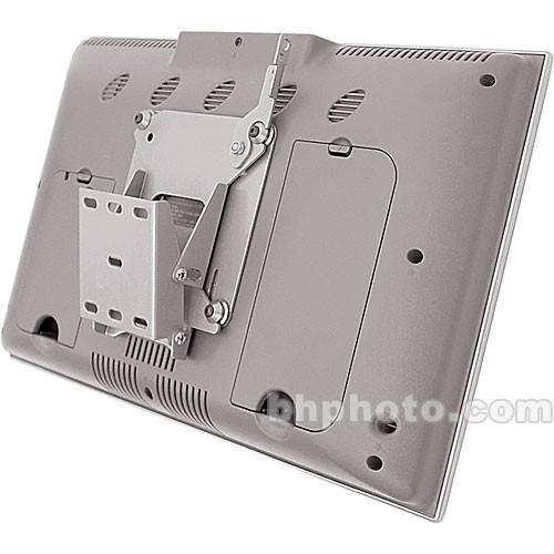 Chief FPM-4220 Small Flat Panel Tilt-Adjustable Wall FPM4220