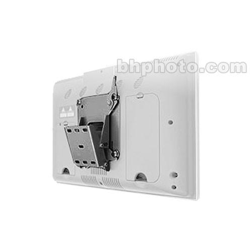 Chief FPM-4237 Small Flat Panel Tilt-Adjustable Wall FPM4237