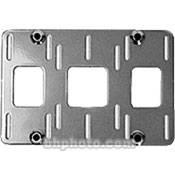 Chief FSB-4101S Custom Interface Bracket for Chief FSB4101S