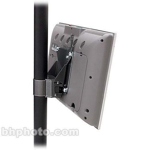 Chief FSP-4207B Pole Mount for Small Flat Panel FSP4207B